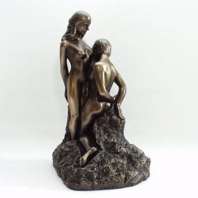 Rodin's Ashore 25cm