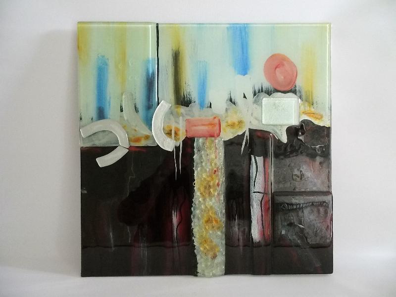 Wanddecoratie Op Glas.Sampaguita Is Een Groothandel In Woondecoratie Cadeauartikelen En