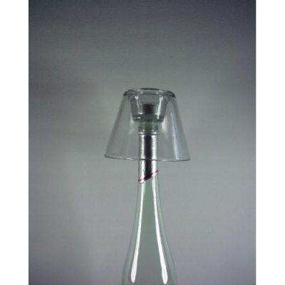 Bottlelight helder 11cmH