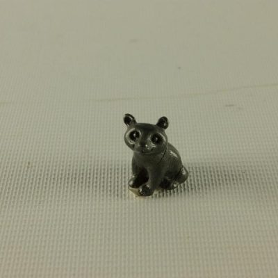 Pandabeer mini 1.5cmH