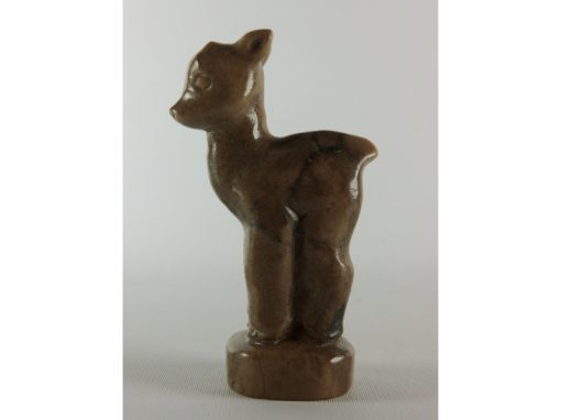 Bambi steen 11cmH