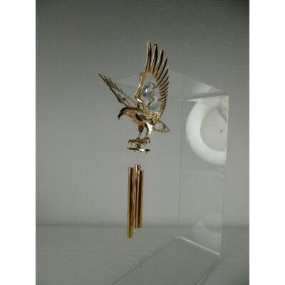Windgong adelaar 18cmL
