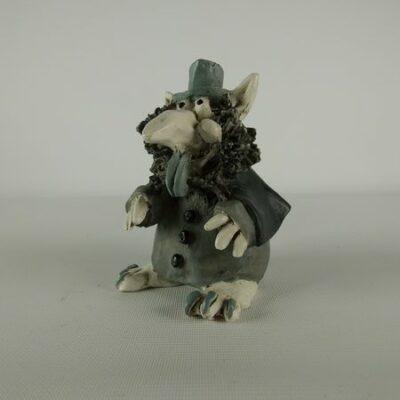 Weerwolf 9cmH