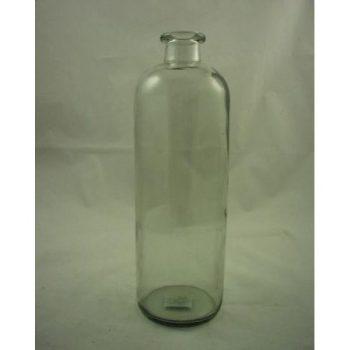 Juttersfles 2 liter 33.5cmH