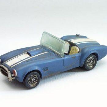 Ford AC Cobra 427 15.5cmL